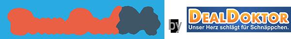 BonusDeal24.de Logo